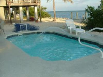 florida beach rental home by owner