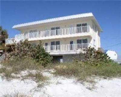 bradenton beach condo