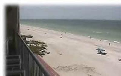 Florida Vacation Rental gulf coast