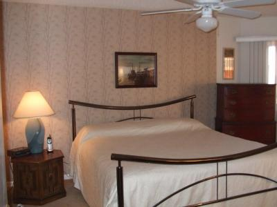 florida vacation home near disney in kissimmee