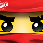 Image LEGOLAND%20Florida%20NINJAGO%20World%20Eyes%20900x450%20gfx.png