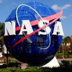 Image KSC%20Heroes%20and%20Legends%20NASA%20Cover%20900x450%20gfx.png