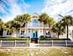 Florida Gulf Vacation Vacation Home Rentals By Owner