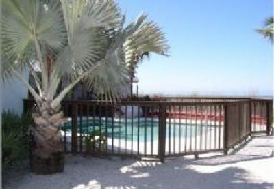 Florida Vacation Rental on the Gulf