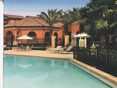 Sarasota Vacation Rentals By Owner Sw Gulf Coast