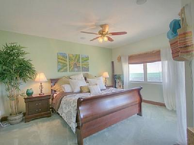 key largo vacation rental