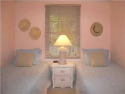 Vacation Rental Key West
