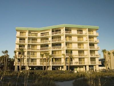 Chambre condo madeira beach vacation rental fl rental for Chambre condos madeira beach florida