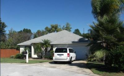 Davenport vrbo florida rental home near disneyworld