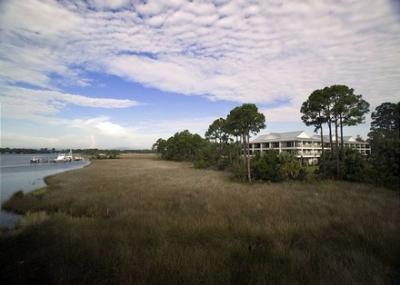 picketts landing carrabelle fl