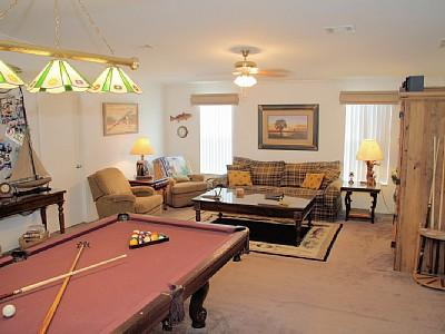 Shell Point Vacation Home Fl Rental