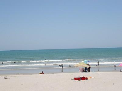 flagler beach rental