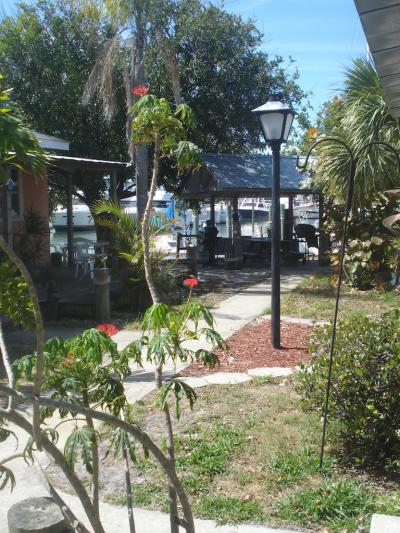 Changing Tides Cottages Of Madeira Beach Fl Rental