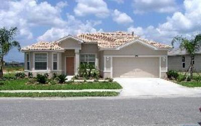 bradenton fl vacation home