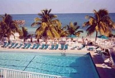 Key Colony Beach Vacation Rentals Pet Friendly
