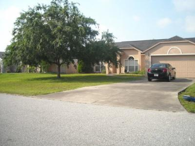 davenport florida vacation home rental by owner