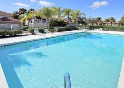 la pavia venice florida rental by owner