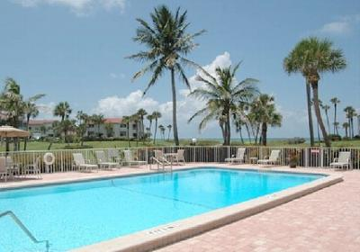 Longboat Key Apartments For Rent and other Longboat Key Rentals