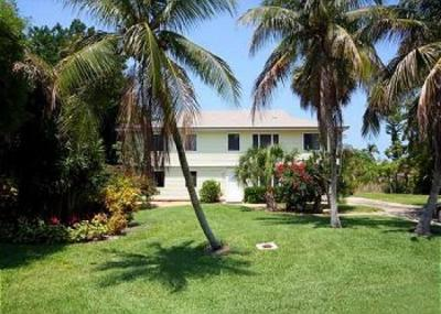 vacation condo sanibel island fl