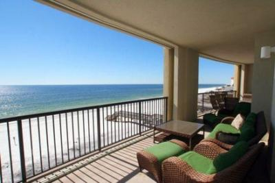 Fort Walton Beach Florida Rentals