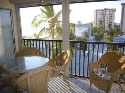 Fort Myers Beach Vacation Rental By Owner Fl Rental