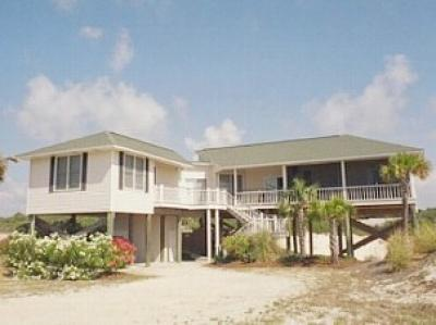 St george vacation rental home