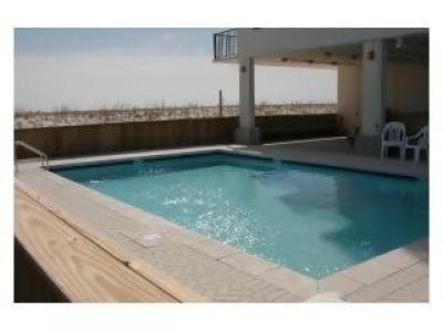 Sun Dunes Vacation Condo Navarre Beach Fl Rental