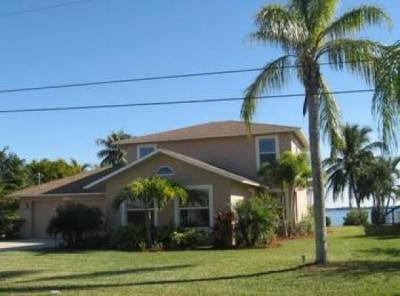 fl vacation rental