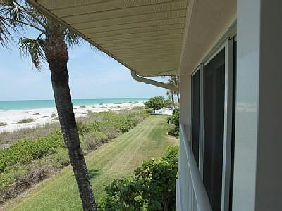 Whitney beach fl rental