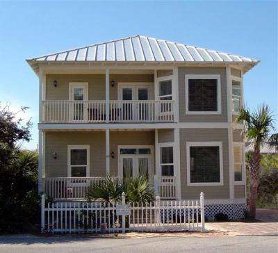 Florida Vacation condo