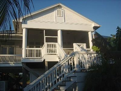 Palm Island Florida Vacation Home Fl Rental