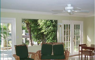 Florida Vacation gulf rental property