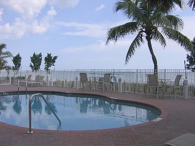cornerstone resort fort myers