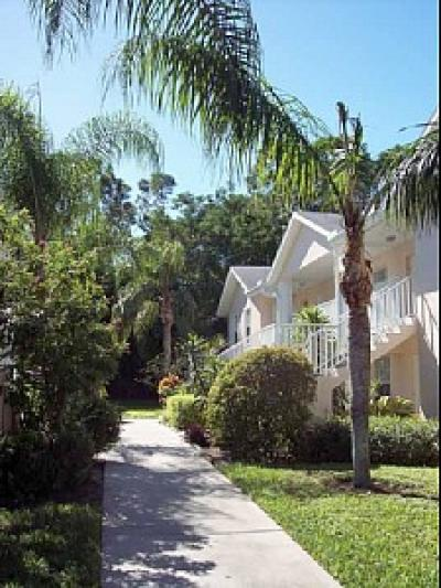 Bonita Springs / Naples Vacation Rental