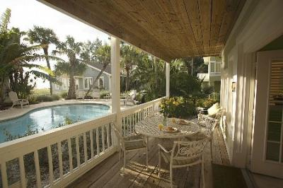 2 bedroom indian rocks beach fl rental