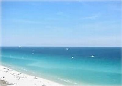 destin fl rental