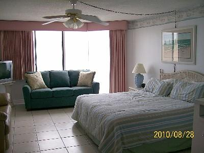 panama city beach fl rental