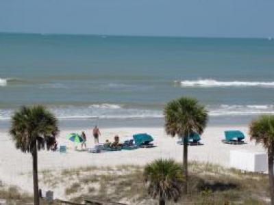 Madeira beach florida rentals for Chambre condos madeira beach florida