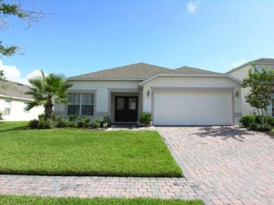 cumbrian lakes fl orlando vacation home