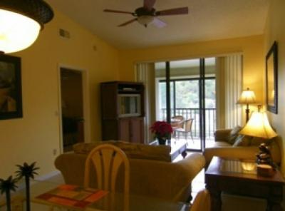 rental home by owner Orlando