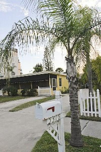 Siesta Key Vacation Homes For Rent Sw Gulf Coast