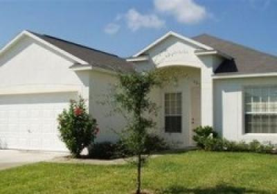 Spacious Davenport Florida Rental Florida, Spacious Davenport Florida RentalDavenport Disney, Davenport Disney Rental Home, Davenport Vacation Home