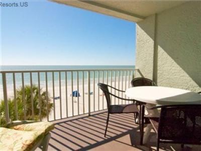 north redington beach fl rental