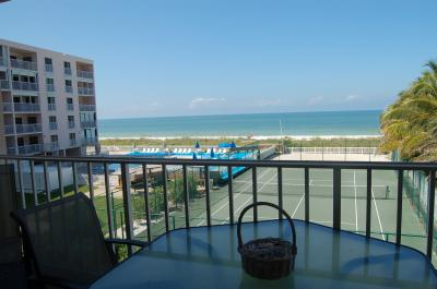 The Reef Club Condo Indian Rocks Vacation Rental By Owner Fl Rental
