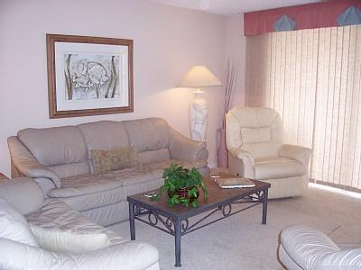 Indian Rocks Beach Rental