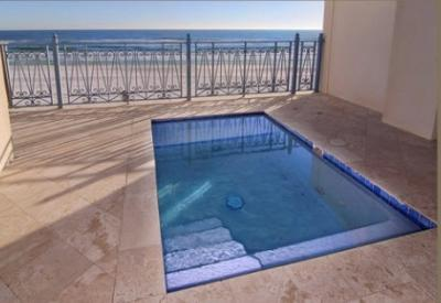 Miramar Beach Rental - Destin Florida