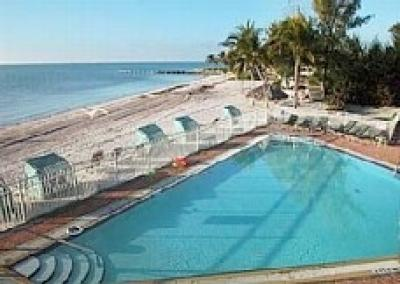 Marathon Key Florida Rental Home