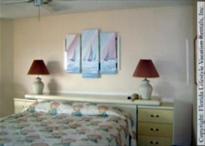 beach cottage indian shores vrbo