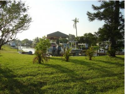 cape coral vacation home fl
