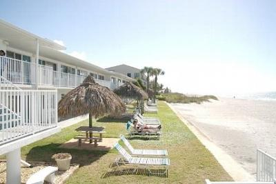 Longboat Key Florida Studio Fl Rental